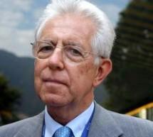 INTERNAŢIONAL / Mario Monti desemnat să formeze viitorul guvern