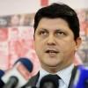 POLITICĂ / Titus Corlăţean confirmă o posibilă rocadă cu Mircea Geoană la şefia Senatului