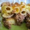 GASTRONOMIE / Pastilio cu carne de vită