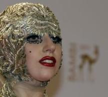 SHOWBIZ / Startul numărătorii inverse de Anul Nou din Time Square va fi dat de Lady Gaga