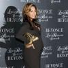 SHOWBIZ / Fetiţa născută de Beyonce se va numi Ivy Blue Carter