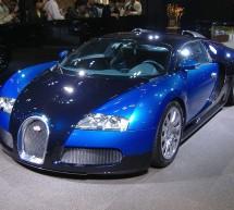 AUTO / Supercar-urile anului 2011