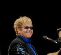 SHOWBIZ / Elton John crede că Justin Timberlake e potrivit în rolul său într-un film autobiografic