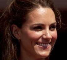SHOW-BIZ / Kate Middleton e fascinată de Angelina Jolie
