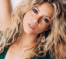 SHOWBIZ / Shakira, însărcinată?