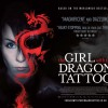 DIVERTISMENT / The Girl with the Dragon Tattoo VIDEO