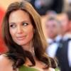 SHOWBIZ / Zvonuri despre o posibilă sarcină a Angelinei Jolie