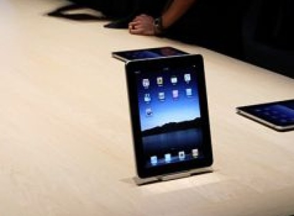 IT&C / Se lansează nouă generație de iPad? Apple ar putea lansa în ianuarie două modele noi de tablete