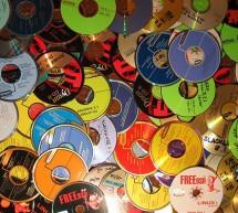 DIVERTISMENT / Cele mai bune albume muzicale ale anului 2011