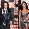 SHOWBIZ / Motivul divorţului dintre Katy Perry şi Russell Brand!