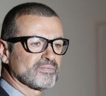 SHOWBIZ / George Michael speră că în septembrie va reveni pe scenă