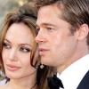SHOWBIZ / Brad Pitt şi Angelina Jolie au decis să se căsătorească
