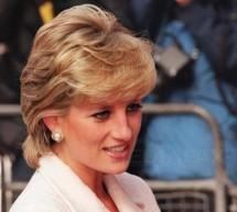 SHOWBIZ / Film despre viaţa Prinţesei Diana
