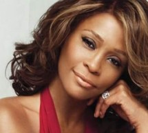 SHOWBIZ / Whitney Houston, înmormântată cu pantofi de aur