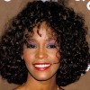 SHOWBIZ / Whitney Houston va fi înmormântată în oraşul natal