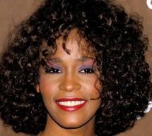SHOWBIZ / Whitney Houston simţea că va muri