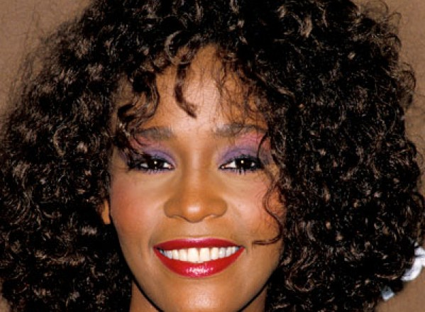 SHOWBIZ / Whitney Houston simţea că va muri