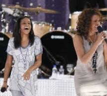 SHOWBIZ / Temeri pentru fiica lui Whitney