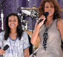 SHOWBIZ / Nick Gordon, perceput de familia lui Whitney Houston ca o ameninţare
