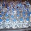 FLAGRANT / Alcool confiscat în Caraş-Severin
