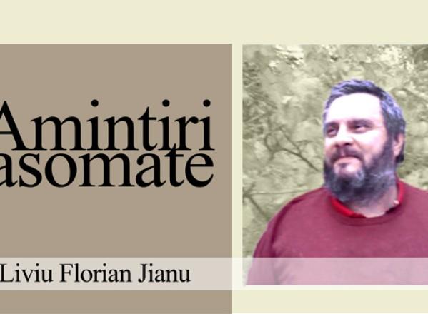 CULTURĂ/PAŞI PE ŢĂRÂNA CELESTĂ A LIMBII ROMÂNE. Cuvinte placebo pentru creștinii călduți