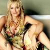 Secretul frumusetii lui Sharon Stone