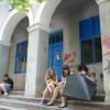 Liceul de Arte Plastice organizează o licitaţie pentru a putea plati facturile