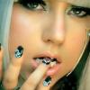 Lady Gaga vine sa cante in Romania