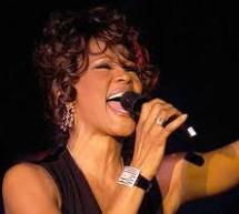 A fost închisă oficial ancheta cu privire la moartea lui Whitney Houston