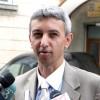 Dan Diaconescu vine in judetul Timis pentru a-i sprijini pe candidatii PP-PD