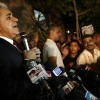 Rezultatele primului tur al prezidenţialelor din Egipt s-ar putea schimba