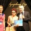 Bilantul celei de-a doua editii a Concursului National de Discursuri