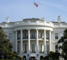 Casa Alba se opune unei interventii militare in Siria