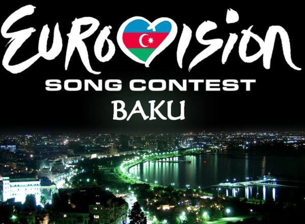 Suedia a castigat Eurovisionul