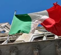 Proiect Comenius derulat intre Timisoara si regiunea italiana Fermo