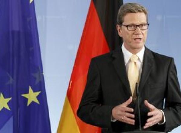 Berlinul se anunta a fi flexibil fata de aplicarea programului de austeritate in Grecia