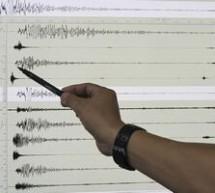 Cutremur cu magnitudinea de 5,8 in Insula Rhodos