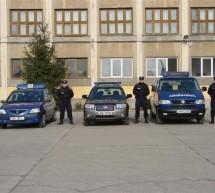 Incep inscrierile pentru şcolile politie, jandarmi si militare
