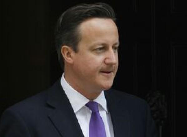 David Cameron dezminte orice acord cu grupul Murdoch