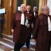 CCR a decis ca Legea votului uninominal este neconstitutionala in intregime