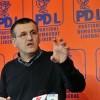 PDL cere demisia din functie a premierului Victor Ponta