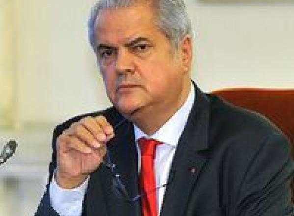 Romania, prin condamnarea lui Nastase a trimis un semnal ca incearca sa raspunda preocuparilor UE privind combaterea coruptiei
