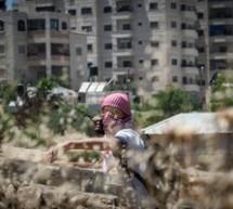 Siria declara persona non grata mai multi ambasadori occidentali