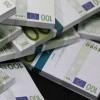 UE neaga existenta unui plan secret pentru salvarea euro