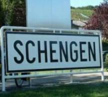 Aderarea Romaniei si Bulgariei la Schengen va fi o prioritate pentru presedintia cipriota a UE