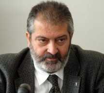 Gheorghe Ciuhandu s-a retras din viata politica