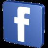 Jocurile pe Facebook