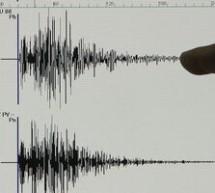 Un nou cutremur puternic a lovit nordul Italiei