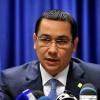 Premierul Ponta spune ca se va prezenta la Parchet daca va fi chemat pentru plangerile privind participarea la Consiliul European