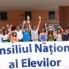 Rezultatele Conferintei Extraordinare a Biroului Executiv din cadrul CNE